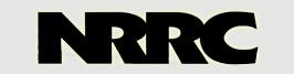 nrrc-grey-logo